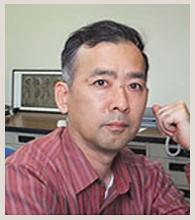 본사대표 오오타 마사타카(太田雅隆)