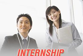 img_internship