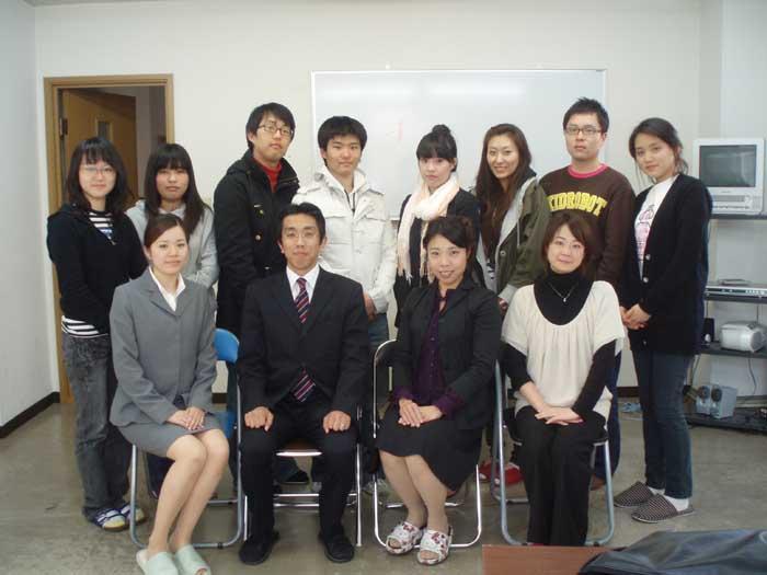 2009년도 1학기 인턴쉽 사전연수